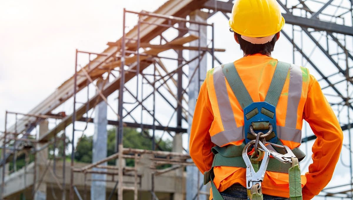 Safety Now - Health & Safety Training Courses in Leeds